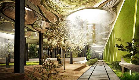 underground homes as natural disaster shelters green